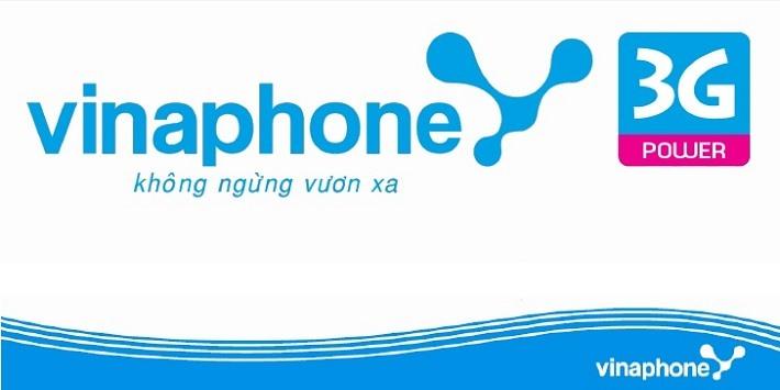 Kho Clip dịch vụ giải trí hàng đầu Việt Nam